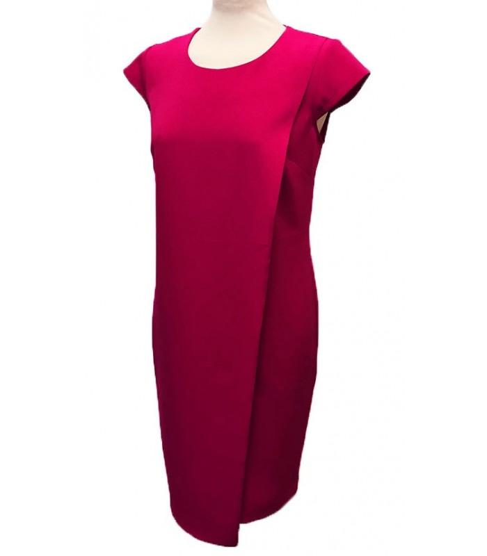 Efect Naiste kleit 280334 02 (1)