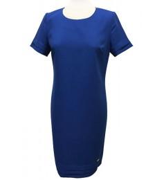 Efect Офисное платье для женщин 280336 01