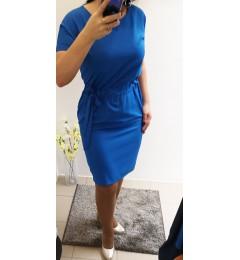 Naiste kleit M66969