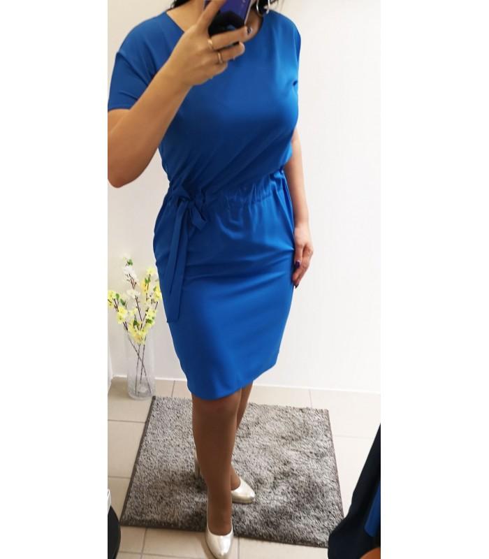 Naiste kleit M66969*01 (1)