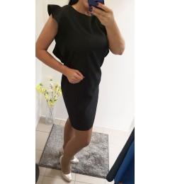 Uplander Платье для женщин 283025 01