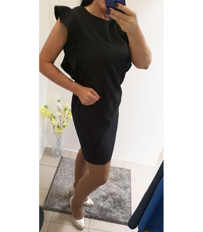 Uplander Naiste kleit 283025 01
