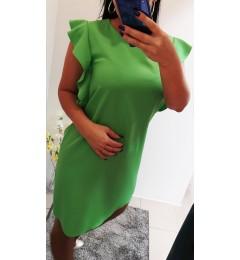 Uplander Naiste kleit 28303 01