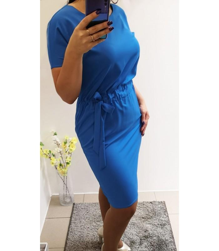 Naiste kleit M66969*01 (2)