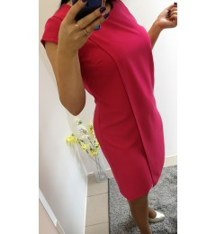 Efect Naiste kleit 280334 02