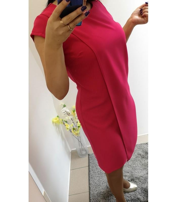 Efect Naiste kleit 280334 02 (2)
