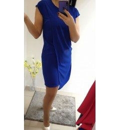 Naiste kleit Zaklad