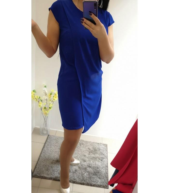 Efect Naiste kleit 280334 01 (2)