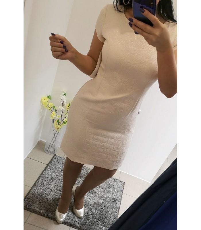 Naiste kleit M67290 M67290*01 (2)
