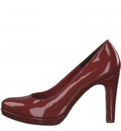 Tamaris туфли для женщин 22426/23 422426 03 (1)