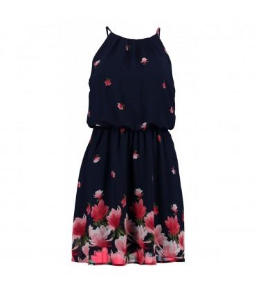 Hailys tüdrukute kleit Flores