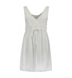 Hailys naiste kleit Melody