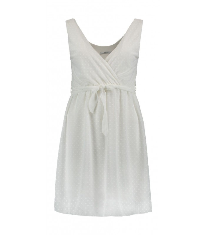 Hailys naiste kleit Melody MELODY KL*01 (1)