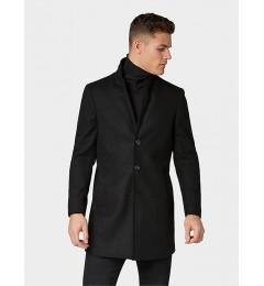 Tom Tailor мужское пальто 3555344