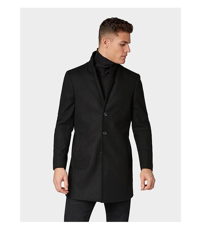 Tom Tailor meeste mantel 3555344*2999 (1)