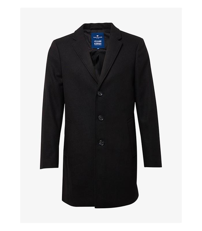 Tom Tailor meeste mantel 3555344*2999 (2)