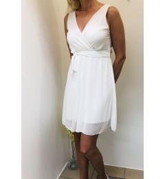 Платье для женщин Hailys Melody KL
