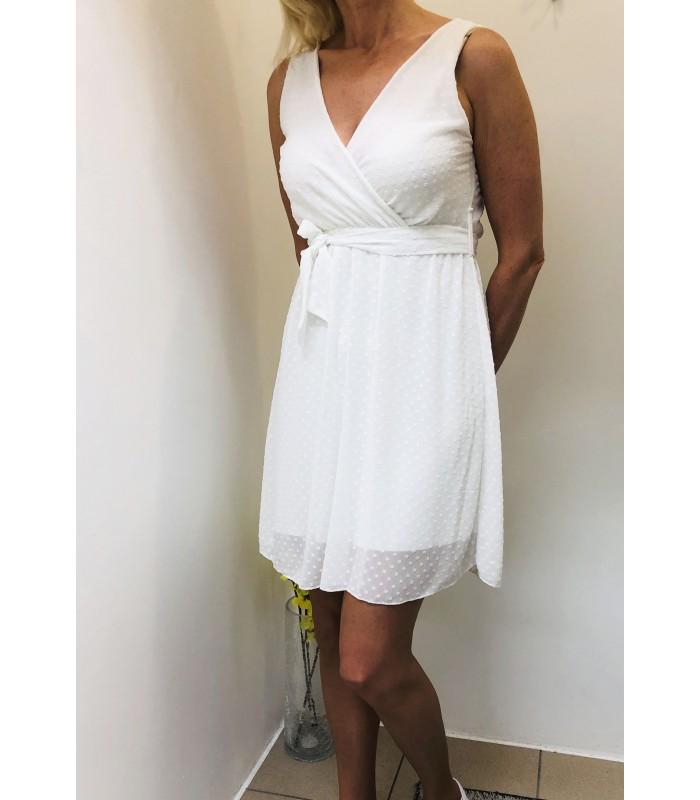 Hailys naiste kleit Melody MELODY KL*01 (2)