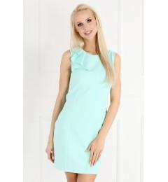 Элегантное платье Lykke E02