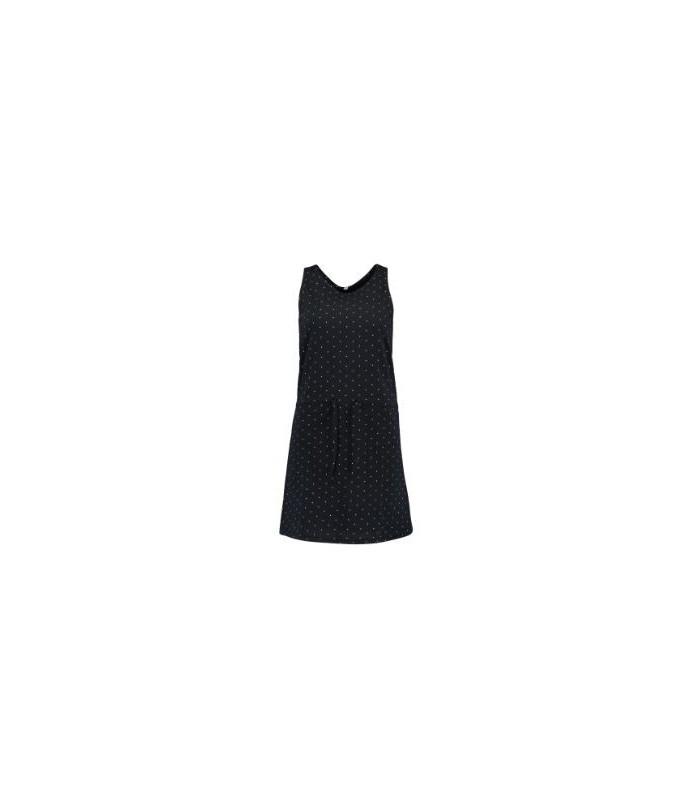 Hailys tüdrukute kleit LIVIA2724T*01 (1)