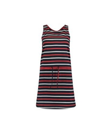 Hailys tüdrukute kleit Livia2730T