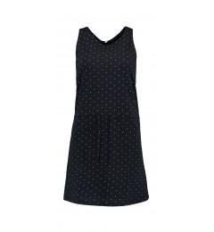 Hailys tüdrukute kleit Livia2724T