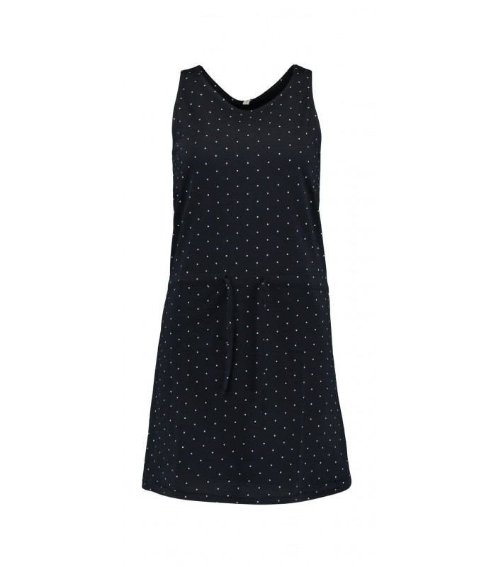 Hailys tüdrukute kleit LIVIA2724T*01 (2)
