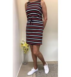 Hailys платье для женщин Livia2730