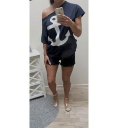 Женские шорты G3298-13 473298 01 (1)