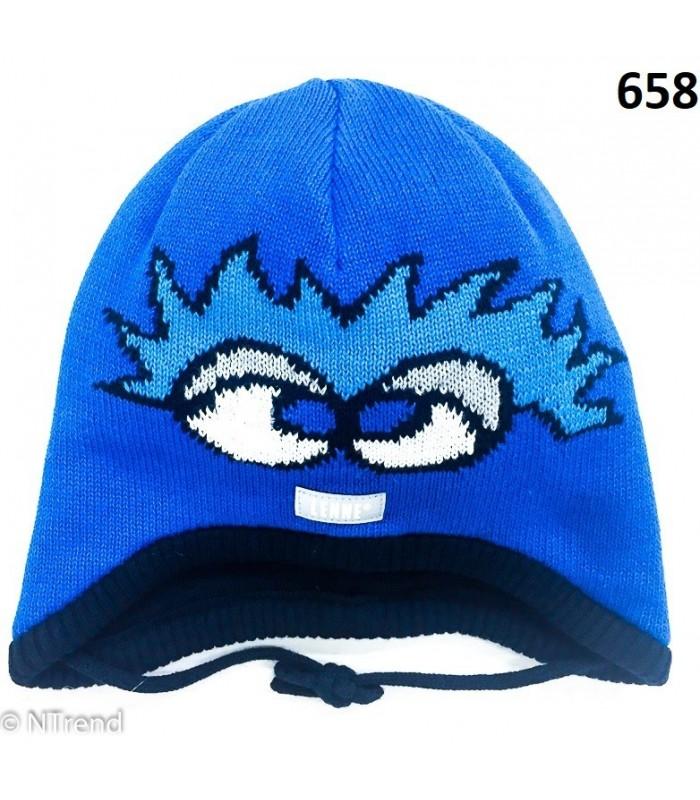 Lenne laste müts Faber 18246 18246658*