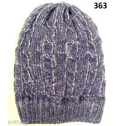 Lenne tüdrukute müts Marin 18275