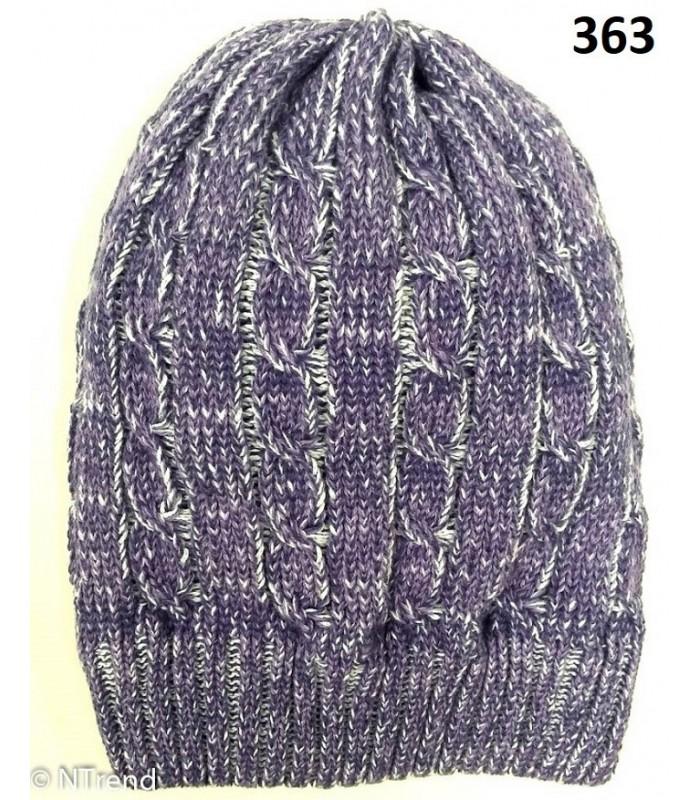 Lenne tüdrukute müts Marin 18275363*