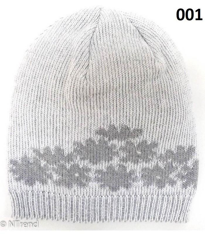 Lenne tüdrukute müts Maike 18284 18284001*