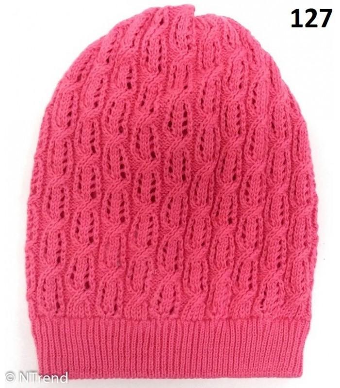 Lenne tüdrukute müts Leanna 18287 18287127*