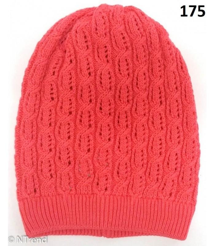 Lenne tüdrukute müts Leanna 18287 18287175*