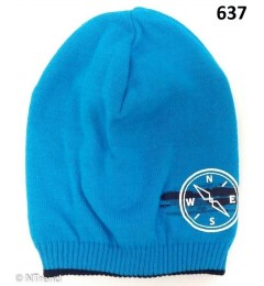 Lenne шапка для мальчиков Burnes 18292
