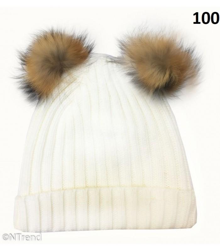 Lenne tüdrukute müts Reeda 19389 A*100