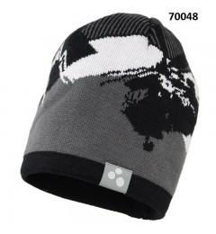 Huppa poiste müts Carlos 80480000