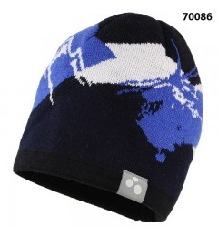 Huppa poiste müts Carlos 8048000070086*