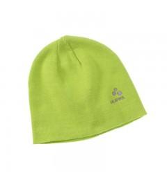Huppa laste müts Peppi 8344BASE