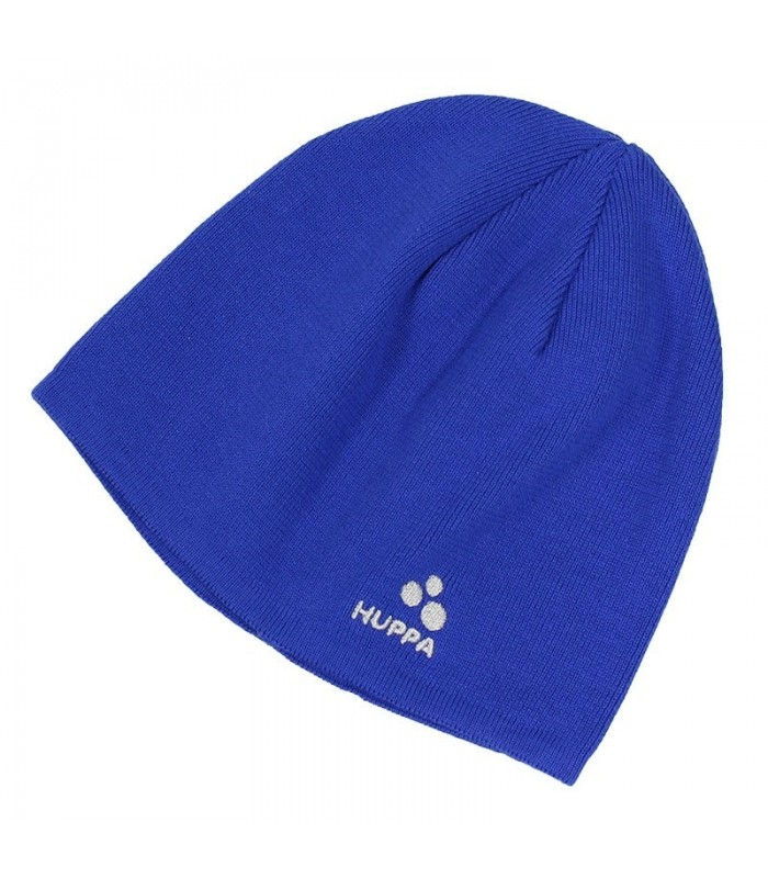 Huppa laste müts Peppi 8344BASE 8344BASE70035*