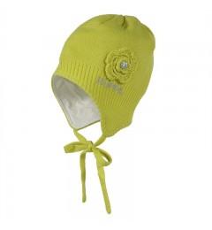 Huppa tüdrukute müts Loora 83890000