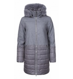 Luhta женское пальто 160гр PAULETTE 38454-8