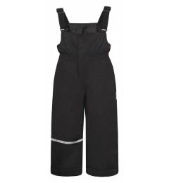Icepeak softshell-püksid tüdrukutele KERMAN JR 51030-4