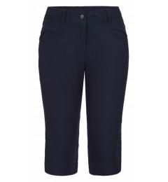 Icepeak naiste capri püksid  LEELA 54057-7