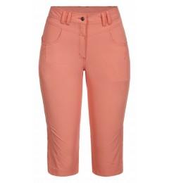 Icepeak naiste capri püksid  LEELA 54057-7 54057-7460*