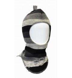 Kivat шапка-шлем 470