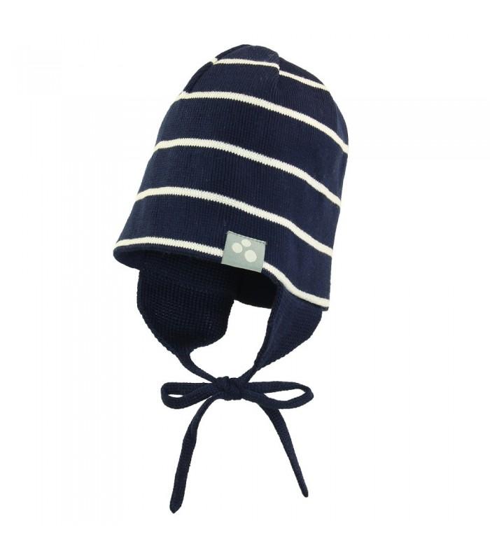 Huppa laste müts Cairo 83150000*90286