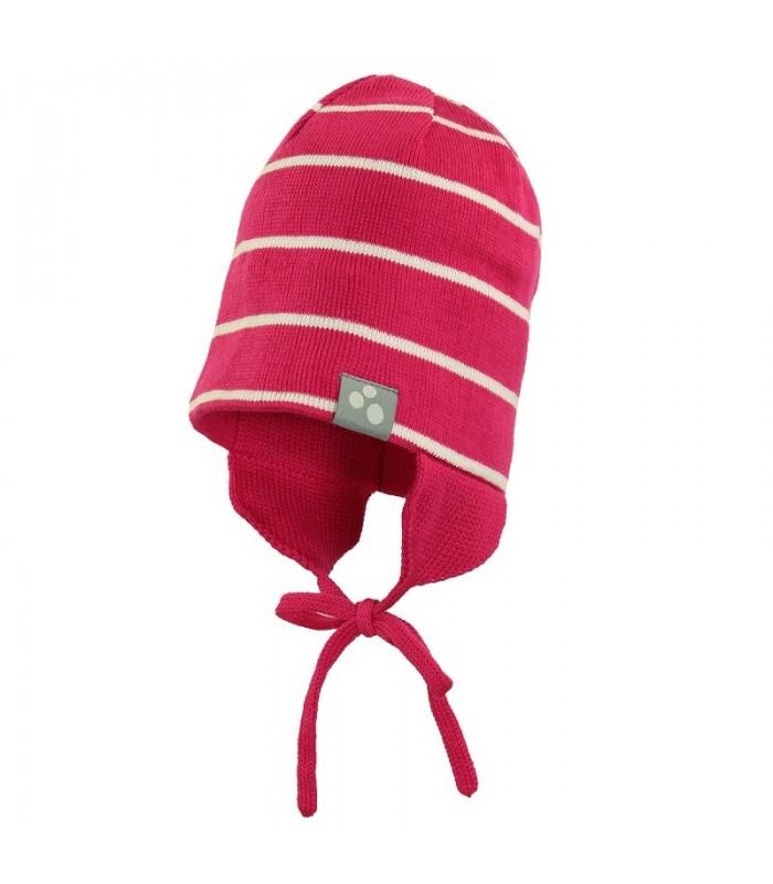 Huppa laste müts Cairo 83150000*90263