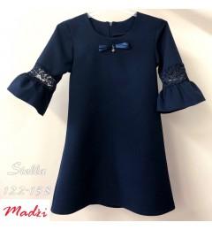 Праздничное платье для девочек Stella